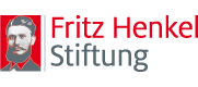 Fritz Henkel Stiftung